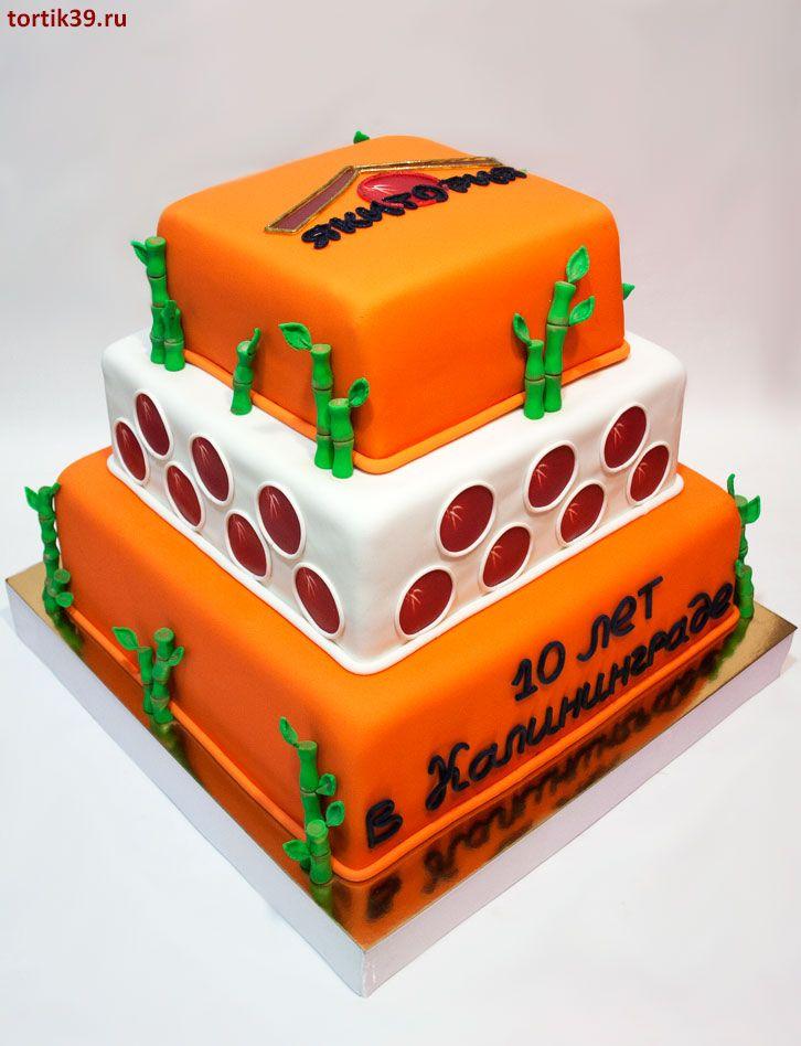 Мастика для тортов купить в калининграде купить полиуретановый утеплитель polynor