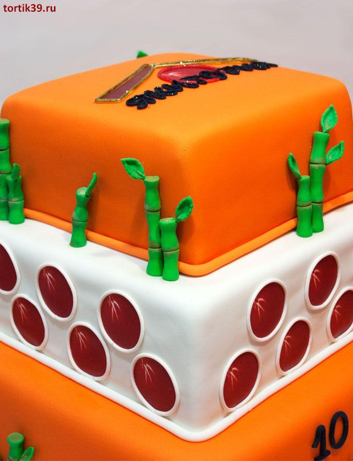 Мастика для торта купить в калининграде гидроизоляция из пэ